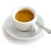 espresso-normale