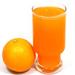 fisikos-ximos-portokali