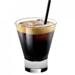 freddo-espresso