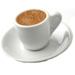 greek-filter-coffee