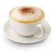mikro-cappuccino