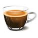 nes-cafe