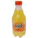 portokalada-me-anthrakiko